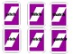 Phonics Pick n Play: Trigraphs (Similar to UNO)