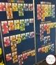 Phonics Posters Alternative Spellings - Sassoon Font