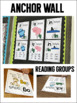Phonics Posters Short Vowels