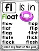 Phonics Posters with Photographs BUNDLE