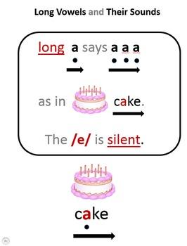 Phonics (Practice Phonemic Awareness Sheets)
