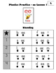 Phonics Practice - ee sound (CKLA First Grade Skills Unit