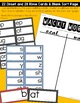 Nonsense Words Reading Game, RTI Phonics