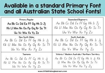 math worksheet : worksheets  assessment and revision packet for prep and kindergarten : Kindergarten Phonics Worksheet