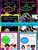 Phonics SUPER Bundle! ~ Over 400 pages of Phonics Work Included!