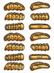 Sight Words - Sight Word Fries (Fry list #1)