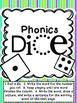 Phonics Skill Pack- ar