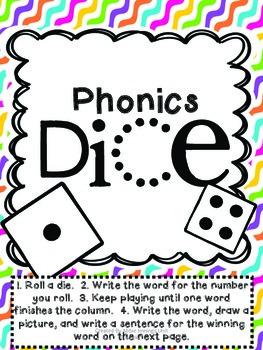 Phonics Skill Pack-oi/oy