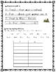 Phonics Skills Workbook – R-Clusters/Blends & Review of First Grade Skills