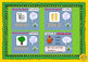Freebie Phonics SmartBoard  Lesson - Phase 3 Set 9 - ee