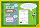 Phonics Smartboard Lesson - Phase 3 Set 9 - ai
