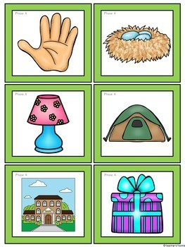 Phonics Sound Flashcards Phases 2-5 {UK Teaching Resources}