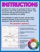 Spalding Phonogram Worksheets BUNDLE (All 70 phonograms)