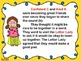 Phonics Lessons: 14 - Confident C and Kind K Team Up