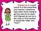 Phonics Lessons: 19 - Helpful H and Superfriendly S Pair U