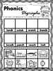 Phonics (Supplemental Phonics Practice)