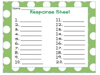 Phonics Task Cards Consonant Digraphs sh_th_ph_ch_ng