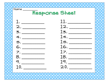 Phonics Task Cards Consonant Patterns mb, st, gn, kn, wr