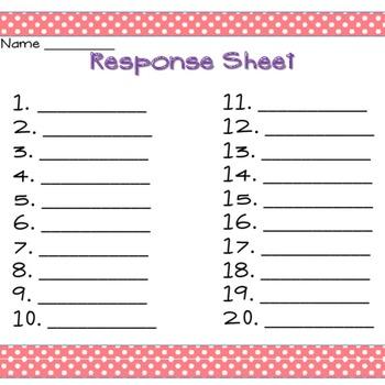Phonics Task Cards Prefixes un-, re-, mis-, dis-
