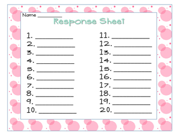 Phonics Task Cards Suffixes -er, -or, -ist, -ess