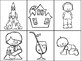 Phonics- Vowel Digraphs & Diphthongs word work activities