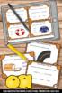 oa Vowel Team, 1st Grade Phonics Review, Long o Activities