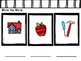 Phonics Word Detective, Mystery Word, Interactive Power Point: SHORT A