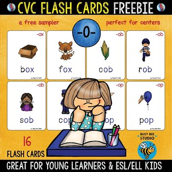 Go Fish Card Game (Brighter Child Flash Cards) book pdf