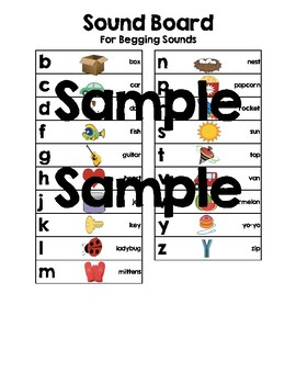 Phonics (Word Family) Based Spelling Program Bundle
