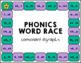 Digraphs Game Phonics
