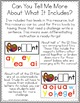 Phonics Word Work for PowerPoint Use (Digital Hands-On Cen