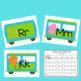 Kindergarten Phonics: ABC Bundle Ready to Print & Use