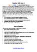 Phonics and Reading Skills Book 2