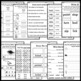 Phonics by Design Adding Inflectional Ending -ED Mini Unit