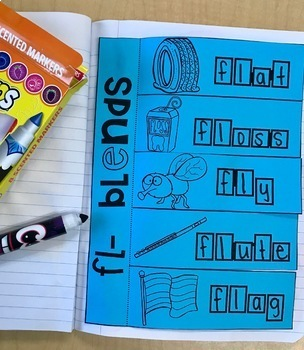Phonics for BIG KIDS Bundle