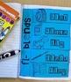 Phonics for Big Kids - Diphthongs