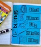 Phonics for Big Kids - R Controlled Vowels