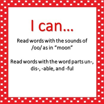Phonics for Reading: Three Level Bundle!  PowerPoints with Animation!
