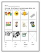 Phonics level 2 unit 12- vowels teams ee, ea, oi, oy, and