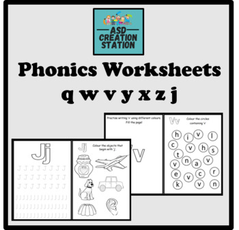 additionally  in addition 9 Jolly Phonics Workbook 2 Esl Alphabet Worksheets Letter H as well Jolly Phonics Worksheets And Activities For Letters Preers furthermore  together with Jolly Phonics bk 1 Practice Sheets by izulia   Teaching Resources besides  further Words Starting With Letter E Phonics Worksheets Grade 2 For Letter moreover Phonics worksheets x28 Jolly phonics Set 5  q  w  v  y  x  z and j also jolly phonics worksheets together with alphabet phonics worksheets – primalvape co likewise 16 Best Images of Jolly Phonics Letter S Worksheet   Jolly Phonics besides Jolly Phonics method letter T worksheet   Free ESL printable moreover letter m phonics worksheets – ccavzy info additionally jolly phonics worksheets printables together with Jolly Phonics Actions   Jolly Learning. on jolly phonics letter a worksheet