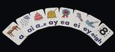 PhonicsQ Playing Cards
