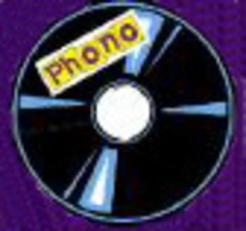 Phono Phonics Made Easy Mp4 Video