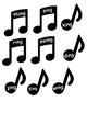Phonogram Craftivity (ing of sing)