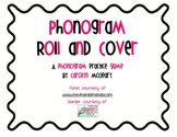 Phonogram Roll and Cover