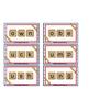Phonograms ( Word Chunks) Scrabble Tiles