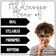 Phonological Awareness Articulation Intervention M B P