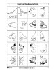 Phonological Awareness Book 2: Phonemic Awareness