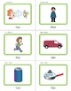 Phonological Awareness Kit 4 **Rhyming**