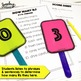 Phonological Awareness Game - R Speech Therapy - Low Prep