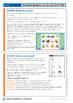 Phonological Awareness Skills – Unit 12 – Phoneme Reversal